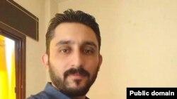 Dilshad Abdo