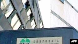 Kosovë, debate rreth sigurimit të energjisë