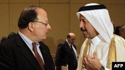 Në këtë periudhë trazirash në Lindjen e Mesme, Katari kërkon të rrisë rolin e vet në rajon