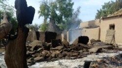 """Burkina-Faso: Mogo Bisaba ni woro fagara """" Sanmatenga"""" marala."""