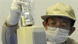 گزارش: ژاپن تخليه تعمدی آب آلوده به مواد راديوآکتيو را به داخل اقيانوس آغاز کرد