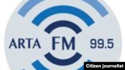 Arta FM li Tîrmeha 2013ê hate damezrandin.