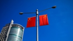 امدادگران در تلاش برای نجات ۱۵۳ معدنچی گرفتار در چین
