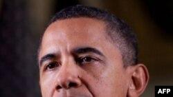 Tổng thống Barack Obama gọi vụ tấn công là một thảm kích đối với toàn thể đất nước