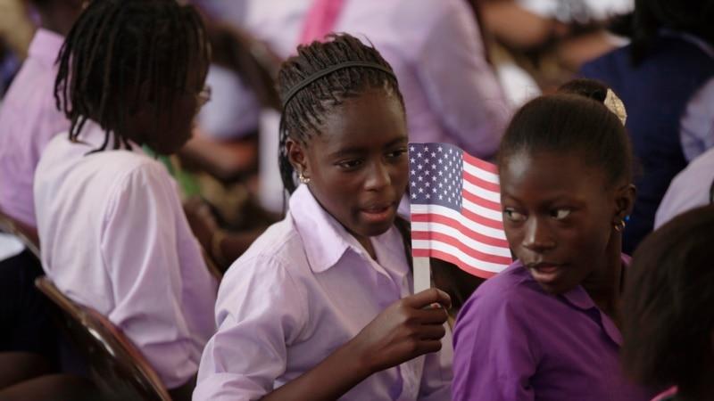 L'American Corner, un modèle de coopération promoteur entre les Etats-Unis et le Gabon