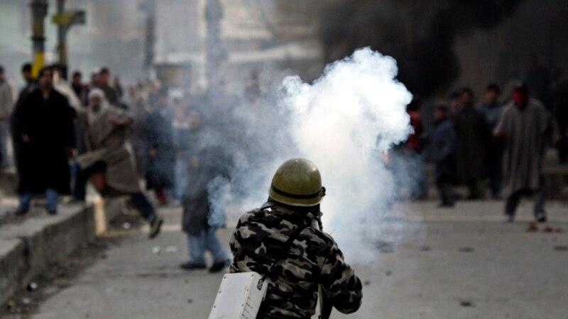 حقوق انسانی کی عالمی تحریکوں میں کشمیر اور بلوچستان کہاں کھڑے ہیں؟