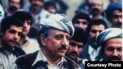 Dr. Abdulrahman Qasimlo