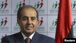 Ông Mahmoud Jibril kêu gọi tất cả các đảng phái trong nước mở cuộc đối thoại để thành lập một tân chính phủ