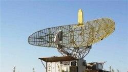 روسيه دستگاه توليد پارازيت به ايران فرستاد