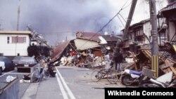 Depreme 1970-80'lerden bu yana hazırlıklı olmakla övünen Japonya, 1995'teki Kobe depreminde 5 binden fazla kişinin ölümüne engel olamadı.