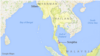 Activists: More Work Needed to Bust Rohingya Trafficking Ring