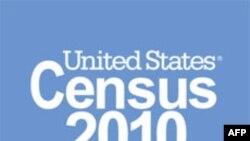 Hoa Kỳ tiến hành cuộc điều tra dân số