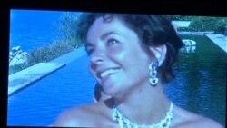 Elizabeth Taylor'ın Mücevherlerine 166 Milyon Dolar