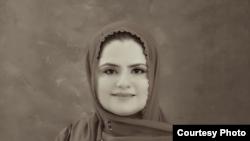 Dr.Noor Sabah Rakhshani