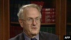 Пол Гобл