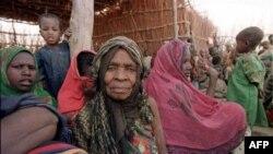 Gıda fiyatlarındaki artış özellikle ithalata bağımlı yoksul ülkeleri hayati düzeyde etkililyor