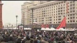 2012-03-02 粵語新聞: 普京表示有信心贏得總統選舉