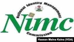Tambarin hukumar NIMC