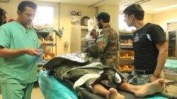 تشکیل شورای مذاکرات صلح با طالبان از سوی حامد کرزی