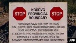 Qeveria e Maqedonisë pritet të tërheqë vendimin për ndalimin e importit të disa mallrave nga Kosova
