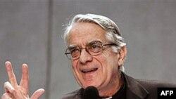 Vatican đối phó với những kẽ hở tài chánh