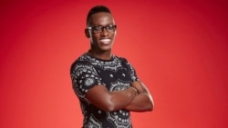 Interview with Brian Nhira, Contestant On The Voice