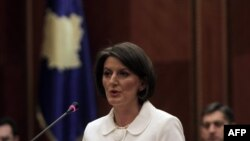 Kosovë: Strategji e veçantë për shtimin e njohjeve