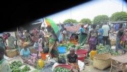 Censo da população enfrenta dificuldades em Moçambique