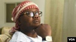 Umaro Sissoko Embalo,