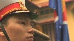 Thứ trưởng Ngoại giao Việt Nam sẽ làm Tổng thư ký ASEAN