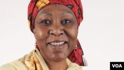 Jummai Ali Maiduguri