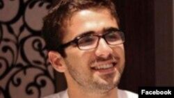 Kendisiyle birlikte tutuklanan İngiliz gazeteciler serbest bırakılmış olmasına rağmen Irak vatandaşı Muhammed İsmail Resul, Türkiye'de hala hapis tutuluyor.