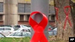 Mais de Mil Pacientes Morreram de HIV/SIDA, Tuberculose e Malária no Namibe