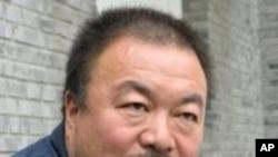 中國知名異議藝術家艾未未將會對指控提出上訴雙。