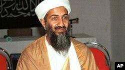 القاعدہ بن لادن کے بعد