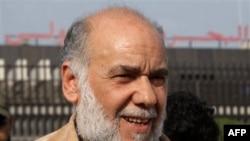 Muhalif lider Hasan Mushaima