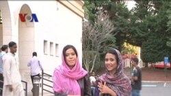 Muslim dan Dialog antar Agama di Mancanegara (Bagian 1) - Dunia Kita