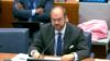 """유럽 국가들, 유엔총회서 """"북한, 완전한 비핵화(CVID)해야"""""""