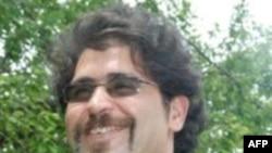 Haray: İranda həbs olunan azərbaycanlı mədəni fəalların durumu