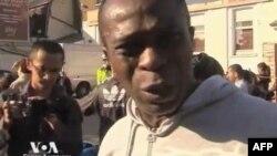 Kameron autorizon policinë të përdorë pompat e ujit