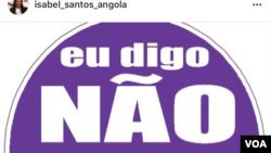 Nova lei do aborto vai ao parlamento angolano - 2:50