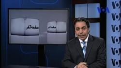 صفحه آخر اول نوامبر: عباس امیرانتظام
