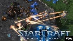 La esperada secuela de StarCraft salió a la venta con eventos especiales para su estreno en todo el mundo.