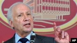 Нимиц вели дека одлуката на судот е можност да се тргне напред