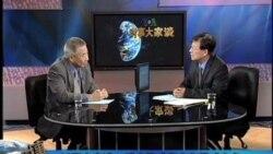 重庆模式和广东模式的争论(2)
