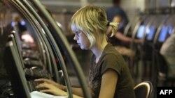 Пользователи Интернета в США могут получить право запрещать сбор персональных данных о себе