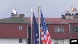 Kosova shënon ditën e pavarësisë së Shteteve të Bashkuara