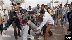 Irak: Protesta në Basra për përmirësimin e shërbimeve bazë