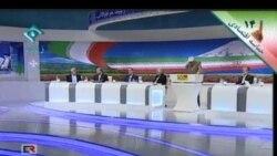 اقتصاد، موضوع دور اول مناظرات انتخاباتی ایران