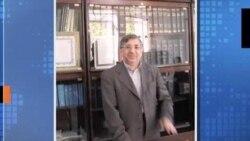 پلمپ اتحادیه سراسری کانون وکلای دادگستری